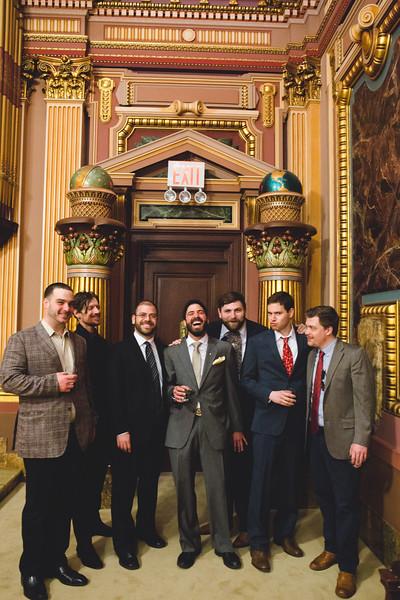 wedding_mike_alessandra_sternfeld-23.jpg