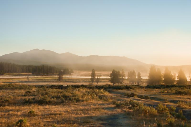 Yellowstone Day 4 R-6166.jpg