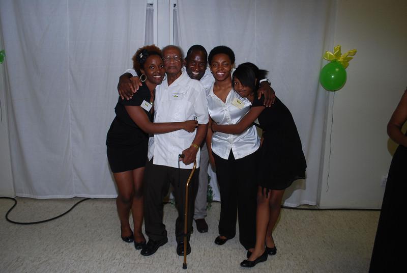 Johnson's Family Reunion 2012_0418.jpg