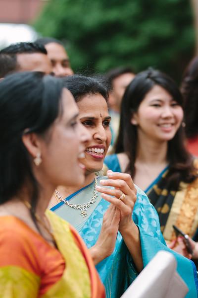 Le Cape Weddings_Preya + Aditya-1003.JPG