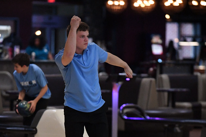 bowling_7508.jpg