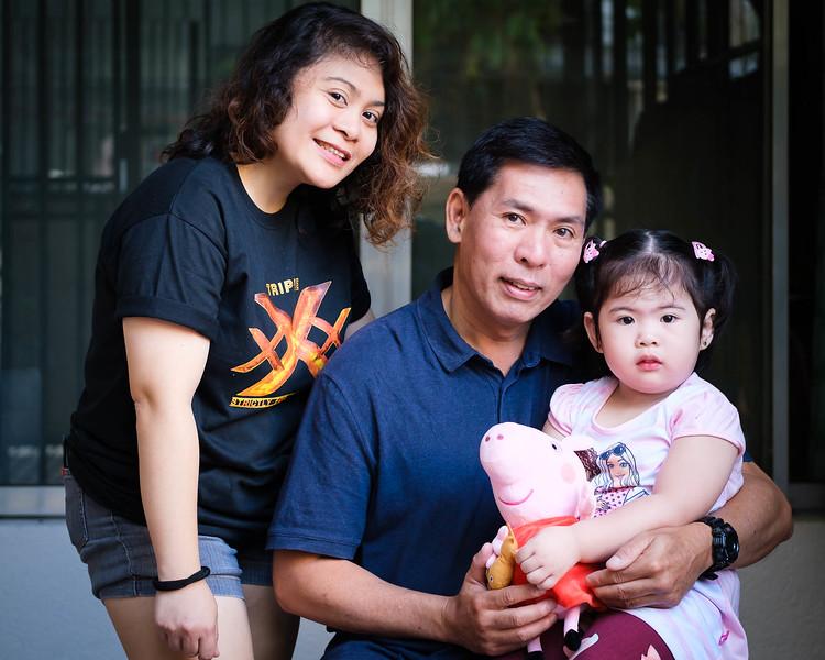 XT3 Velasco Family-18-2.jpg
