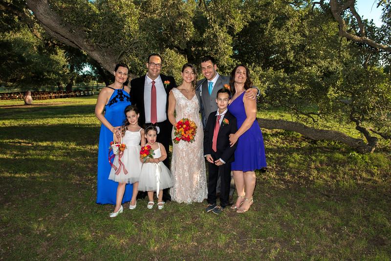 Family Shots 7.jpg