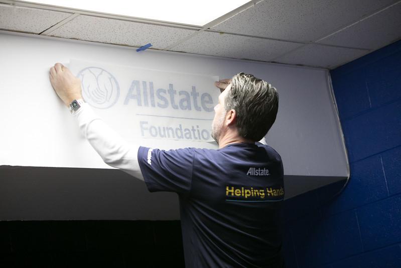 allstate-bgc-2018-110.jpg