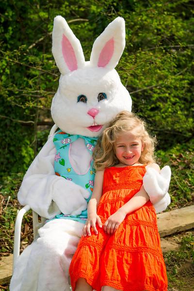 Easter 2014-89.jpg