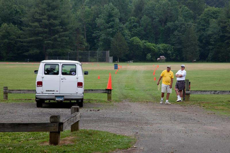 2010-06-06-wlc-carshow-2010-1.jpg