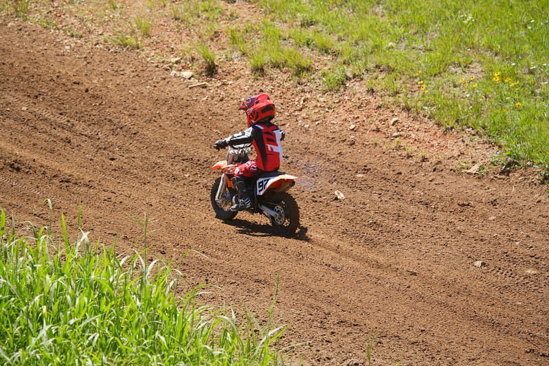 FCA Motocross camp 20171090day2.JPG