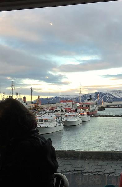 Iceland 46.jpg