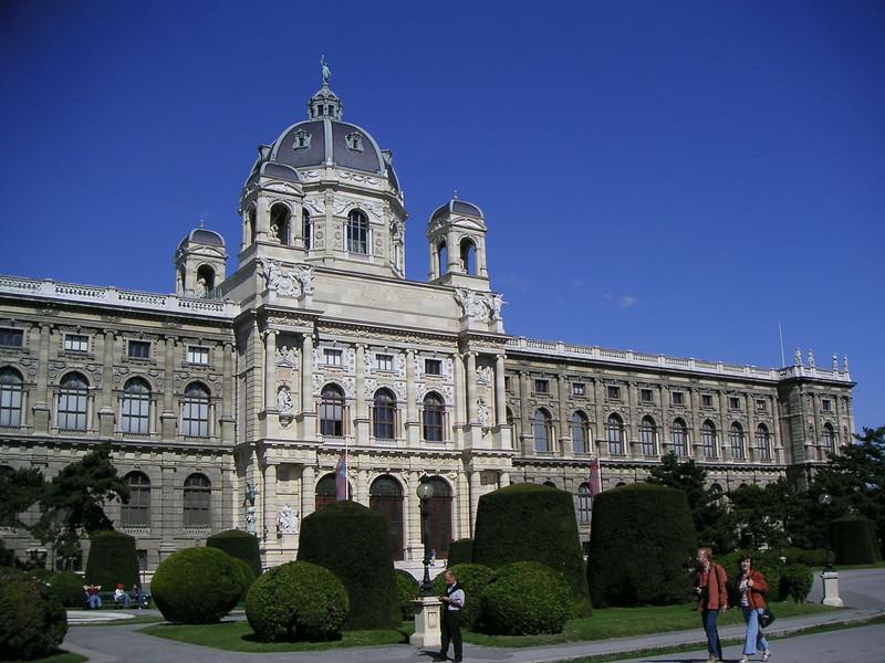 03 Museum.JPG
