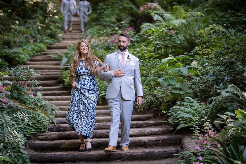 Neelam_and_Matt_Nestldown_Wedding-1247.jpg