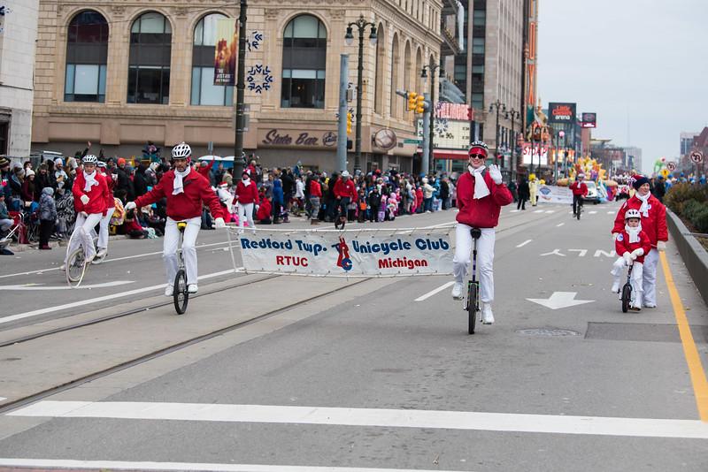 Parade2017-435.jpg