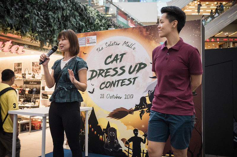 VividSnaps-The-Seletar-Mall-CAT-Dress-Up-Contest-134.jpg