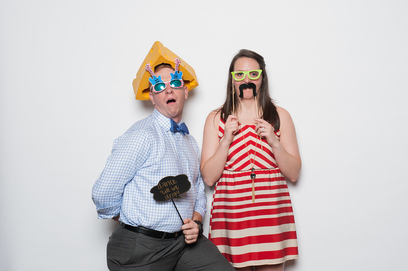 Jordan + Delton Photobooth-185.jpg
