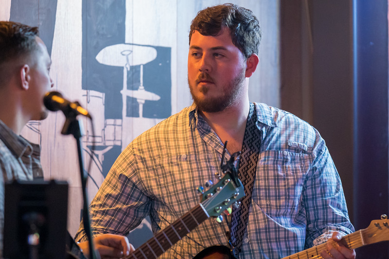 2019 LW Band Gibson-00115.jpg