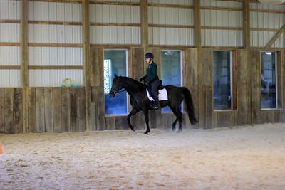 TSRC 2019-06-11 Ride On Ranch Photos