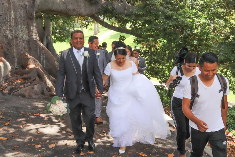A&F_wedding-226.jpg