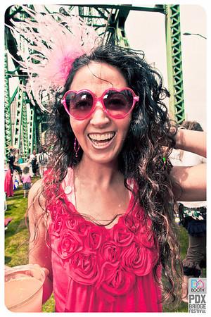 PDX Bridgefest 2011