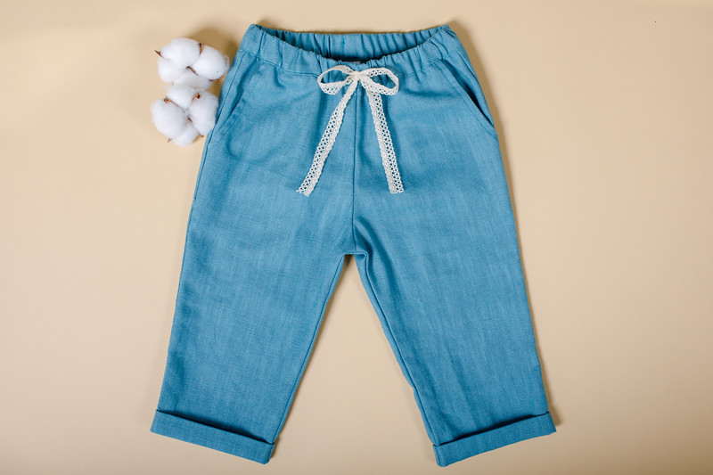 Rose_Cotton_Products-0013.jpg