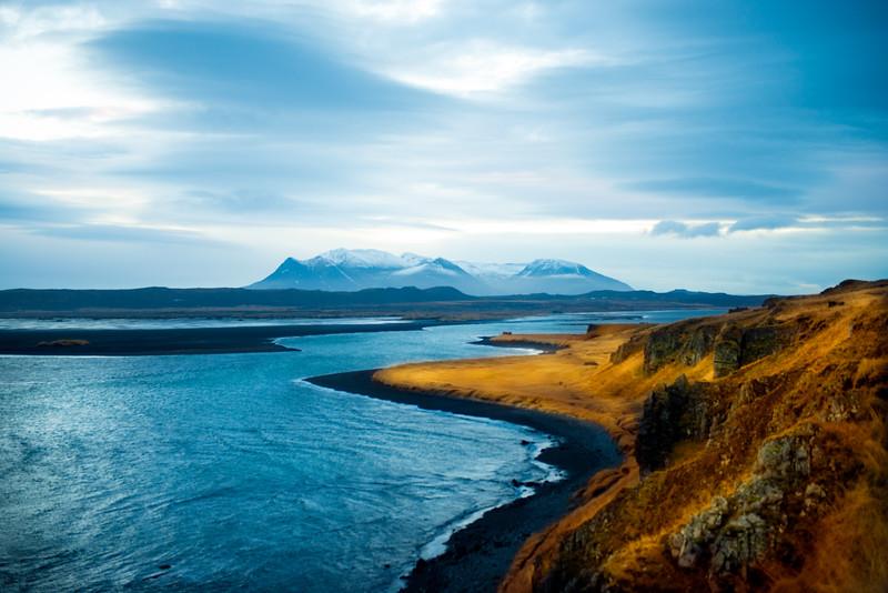 Iceland_Hvítserkur_Sunset_PHOTO_HR.jpg