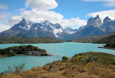 Chile 2005