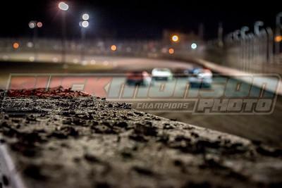 10-16-15 Lakeside Speedway