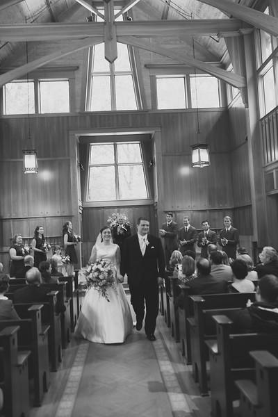 unmutable-wedding-j&w-athensga-0516-2.jpg