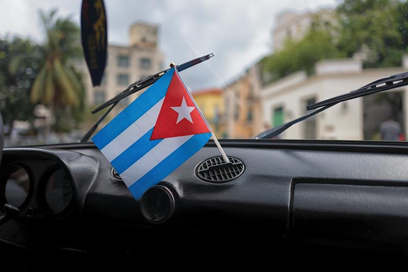 Cuba_-140.jpg