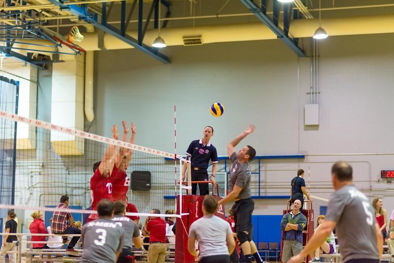 15-09-26 - (M) Vball Alumni Game-7.jpg