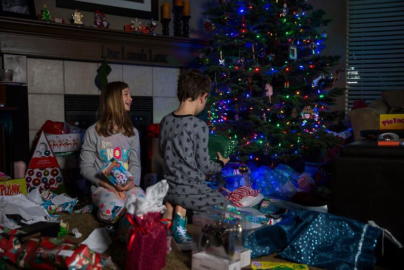 2016-Christmas_6672.jpg