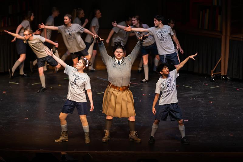 Matilda - Chap Theater 2020-522.jpg