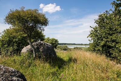 Danish Landscapes - Danske Landskaber