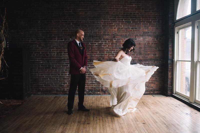 HIP Flashlight Factory Pittsburgh Wedding Venue Miclot97.jpg