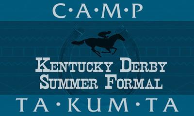 7.30.15 Camp Takumta Summer Formal