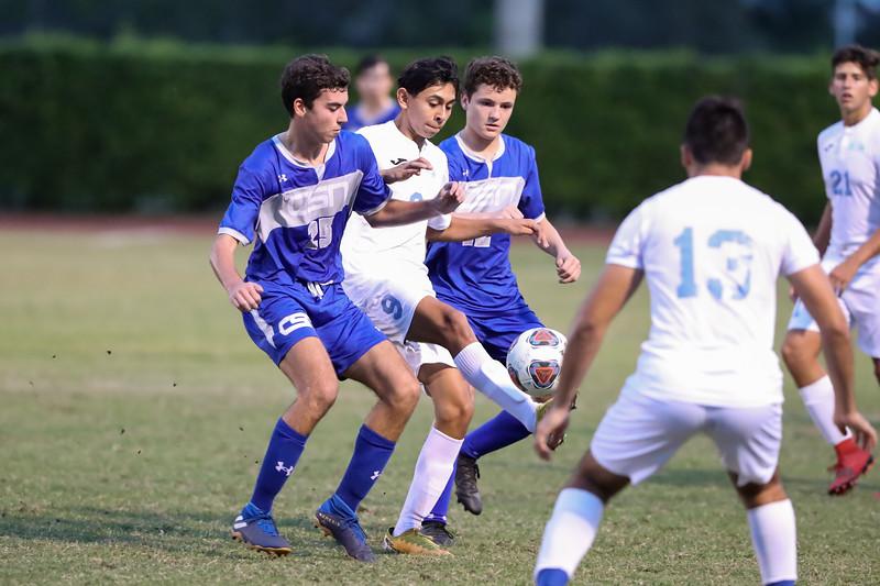 12.13.19 CSN Boys Varsity Soccer vs MICS-2.jpg