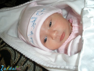 43_newborn_selena_george_kassab