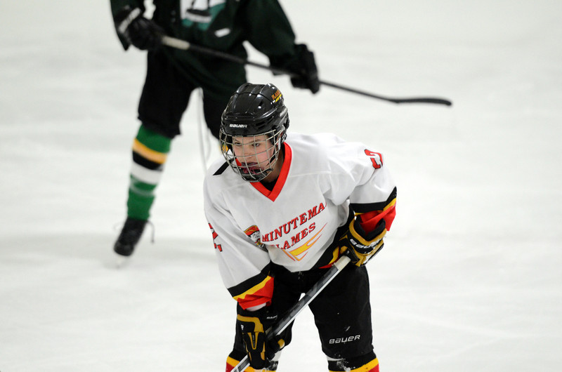 130223 Flames Hockey-027.JPG