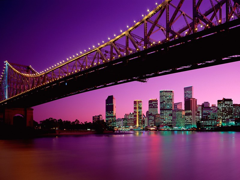 Brisbane, Queensland, Australia.jpg