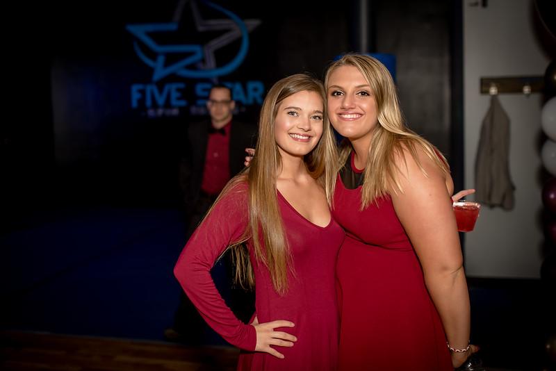 FSMA Spin Boxing Prom May 2019-21.jpg