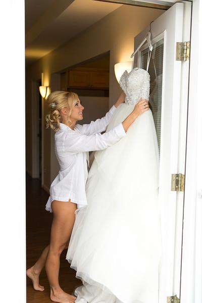 wedding-photography-127.jpg