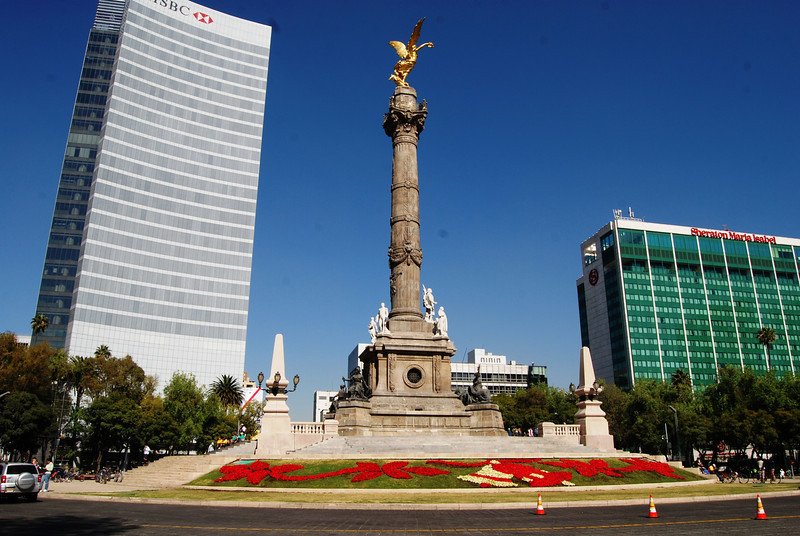 Mexico City 12-5 (63).JPG