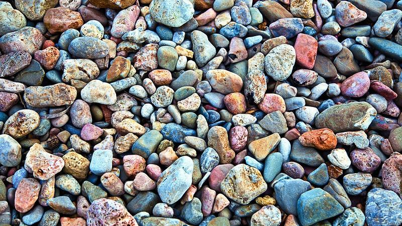 stones_1920x1080_14.jpg