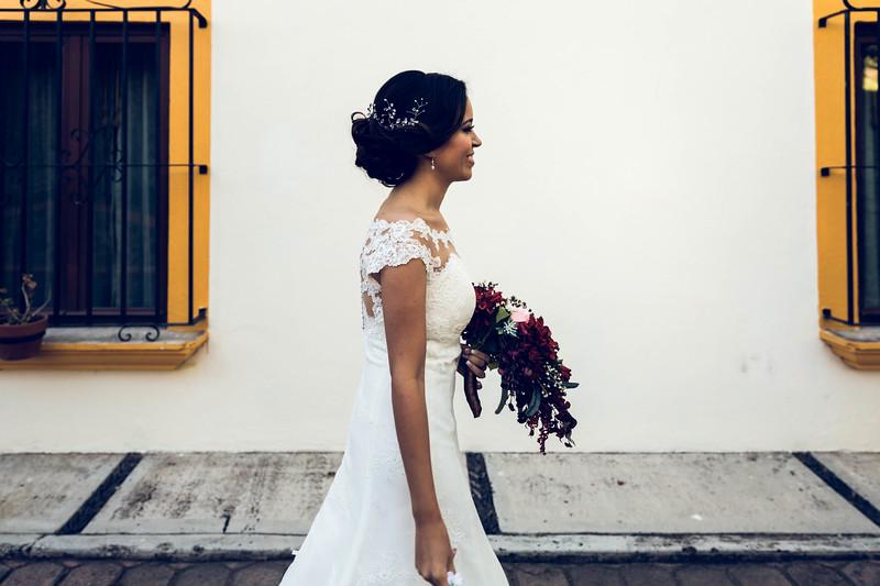F&D boda ( Hacienda Los Albos, Querétaro )-866.jpg
