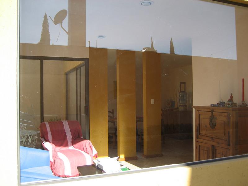 Claudia Monastery 008.jpg