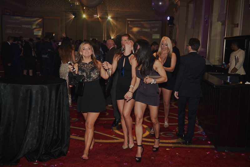 New Years Eve Soiree 2017 at JW Marriott Chicago (371).jpg