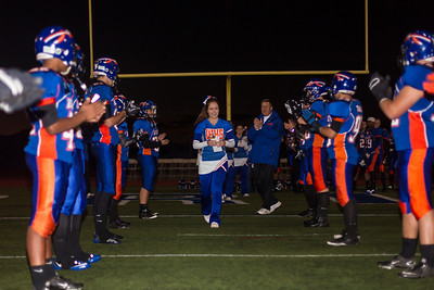 2011 Game09 - vs Agoura