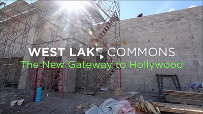 West Lake Commons