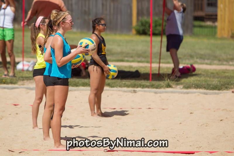 APV_Beach_Volleyball_2013_06-16_9742.jpg