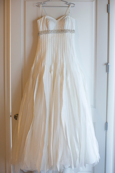 Rohde Pre Wedding-1003.jpg
