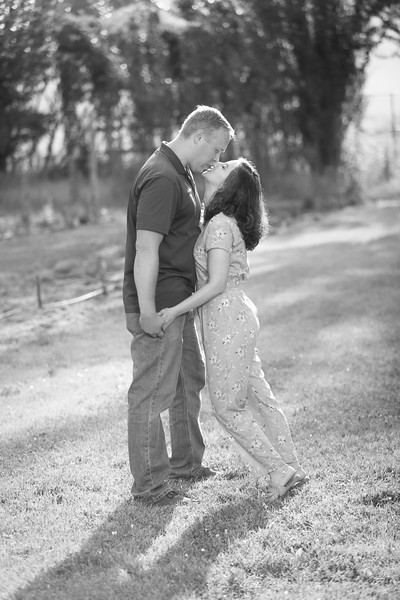 Brandt and Samantha-BW-46.jpg