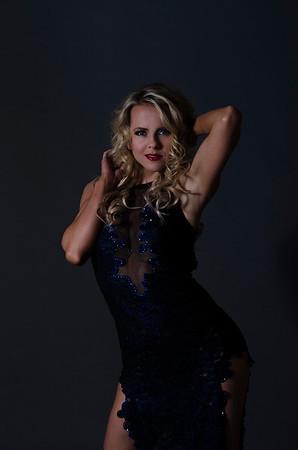 Katya web res